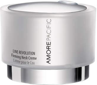 Amore Pacific Amorepacific LINE REVOLUTION Firming Neck Creme, 1.7 oz.