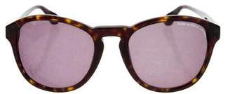 Marc by Marc Jacobs Tortoiseshell Tinted
