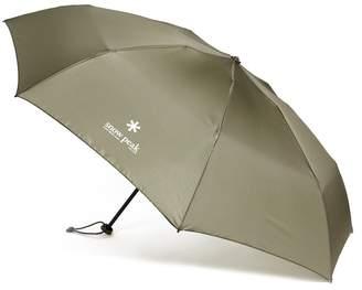 Snow Peak Umbrella