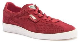 Puma Te-Ku Summer Suede Sneaker