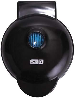 Dash DASH MINI GRIDDLE MAKER - BLACK