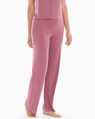 Mulberry Cool Nights Pajama Pants