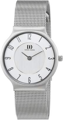 Danish Design Women's watches IV69Q732