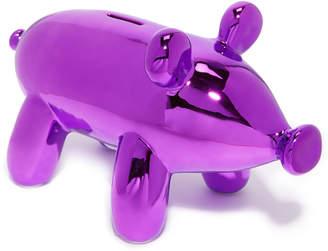 Gift Boutique Balloon Piggy Money Bank