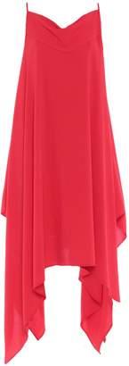 Gareth Pugh Knee-length dresses
