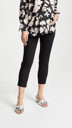 Ingrid & Isabel Maternity Work Pants