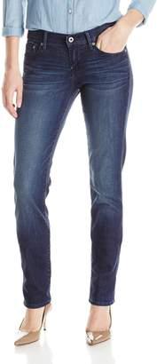 Lucky Brand Women's Sweet-N-Straight Leg Jean In