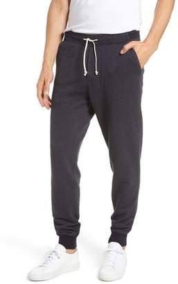 J.Crew Slim Fit Sweatpants