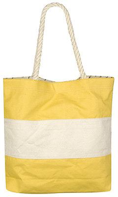 H81 Nautical Tote Bag
