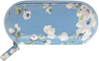 Cath Kidston Wellesley Blossom Zip Around Glasses Case