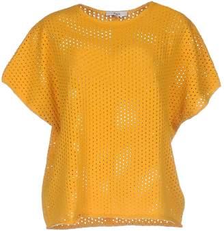 Suncoo Sweaters - Item 39720265