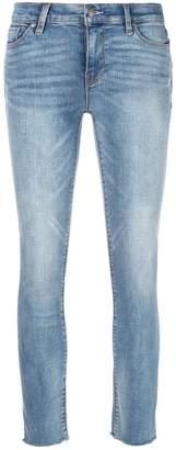Hudson Tally skinny jeans