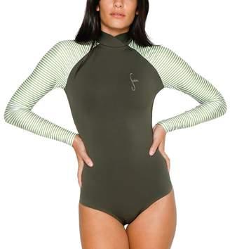Seea Swimwear Gaviotas Surf Suit - Women's