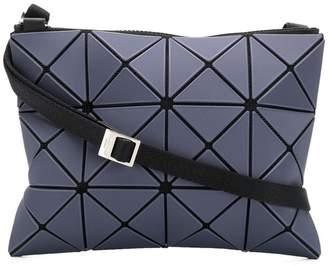 Bao Bao Issey Miyake Lucent Frost crossbody bag a1887a4f44608