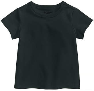 First Impressions Cotton T-Shirt, Baby Girls or Baby Boys