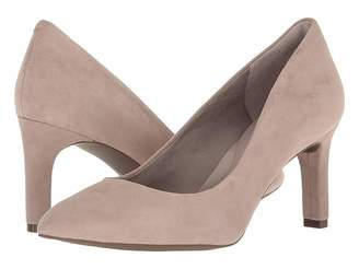 Rockport Total Motion Valerie Luxe Pump Women's Shoes