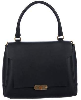 Anya Hindmarch Bathurst Small Circle II Satchel