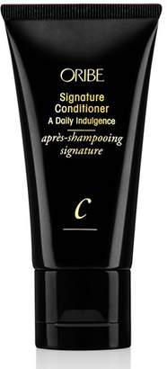 Oribe Signature Conditioner, Travel Size 1.7 oz./ 50 mL