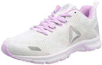 d1c6924587b570 at Amazon.co.uk · Reebok Women s AHARY Runner Trail Running Shoes