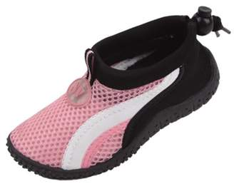 starbay New Toddler's Athletic Water Shoes Aqua Socks Available in 6 Colors (, 9 US Toddler)