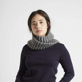 Wool and the gang Snood Operator Kit By Wool And The Gang