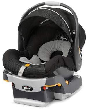 Chicco Keyfit 30 Genesis >> Chicco KeyFit® 30 Zip Infant Car Seat in Genesis - ShopStyle