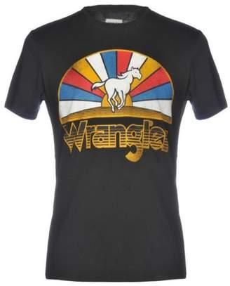 Wrangler (ラングラー) - WRANGLER T シャツ