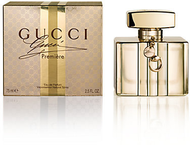 Gucci Premiere by Eau de Parfum Spray