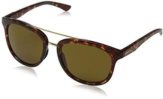 Smith Unisex Adults' Founder Slim PX GVS Sunglasses