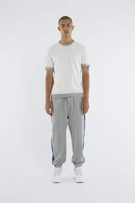 3.1 Phillip Lim Reversible Vintage Fit T-Shirt