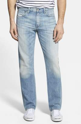 Citizens of Humanity 'Sid' Straight Leg Jeans
