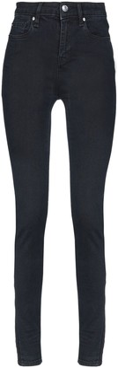 Iro . Jeans IRO.JEANS IRO. JEANS Denim pants - Item 42683882TV