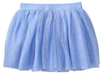 Gymboree Sparkle Tutu Skirt