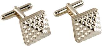 Givenchy Cufflinks and Tie Clips