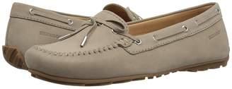 Sebago Harper Tie Women's Shoes