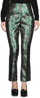 Prada Casual pants - Item 13186742VT
