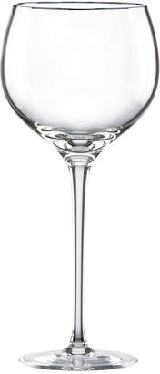 Lenox Solitaire Signature Wine Glass