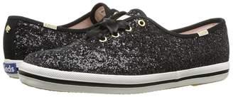 Keds x kate spade new york Champion Women's Shoes