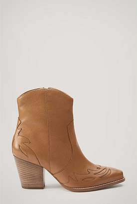 Witchery Henri Boot