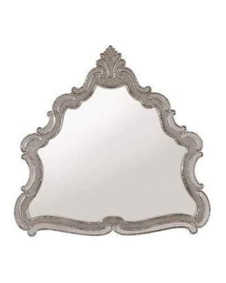 Hooker Furniture Juliet Shaped Mirror