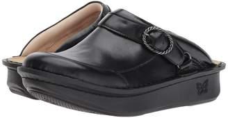 Alegria Seville Women's Clog Shoes