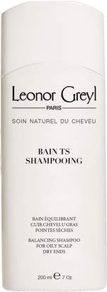 Leonor Greyl Paris Balancing Shampoo for Oily Scalp & Dry Ends