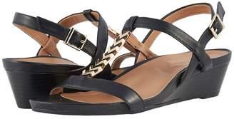 Vionic Cali Women's Sandals