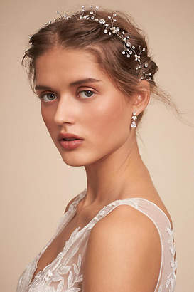 Anthropologie Josefina Halo