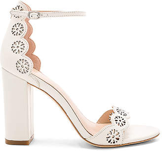 Rachel Zoe Waverly Sandal