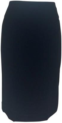 Hobbs Black Skirt for Women