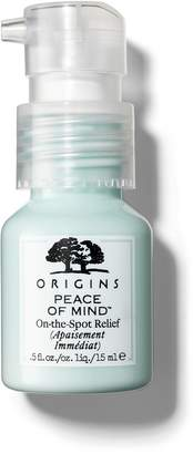 Origins Peace of Mind