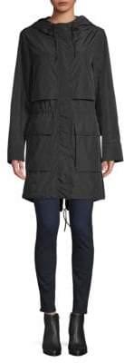 Mackage Cosima Hooded Coat