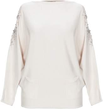 CASHMERE COMPANY Sweaters - Item 39965006IL