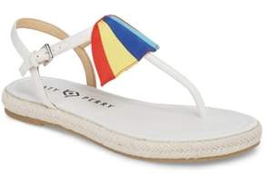 Katy Perry The Shay Espadrille Sandal
